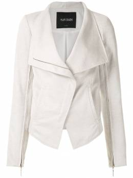 Tufi Duek куртка на молнии 324800322