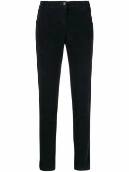 Woolrich джинсы скинни средней посадки WWPAN1260UT1811