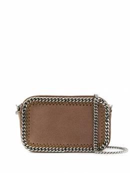 Stella McCartney поясная сумка Falabella 594109W9132