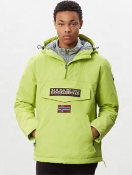 Куртка мужская Napapijri модель NP000GNLYA21 1693583