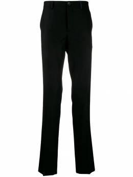 Ps by Paul Smith брюки прямого кроя M2R912PA2068279