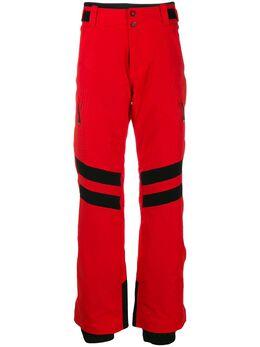 Rossignol лыжные брюки Aeration RLIMP01