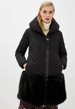 Куртка утепленная Emporio Armani 4NL30T 49901