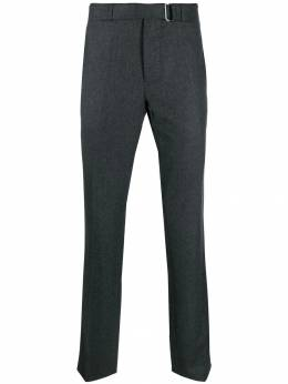 Officine Generale Paul straight leg trousers W19MTLG134R000