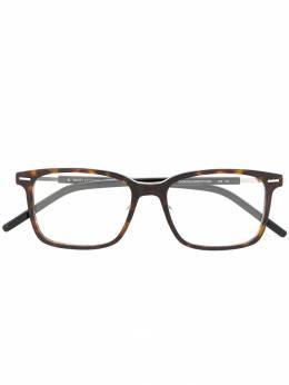Dior Eyewear очки TechnicityO6F черепаховой расцветки TECHNICITYO6F
