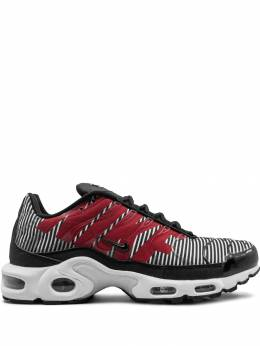 Nike кроссовки Air Max Plus TN SE AT0040001