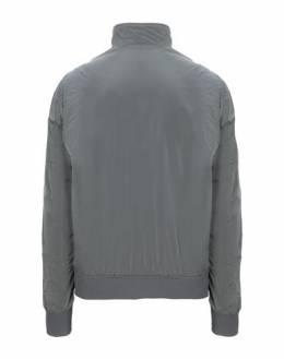 Куртка Blauer 41928805TN