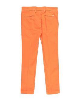 Повседневные брюки Entre Amis 13247999NP