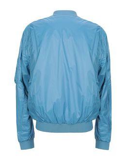 Куртка Blauer 41674797CH