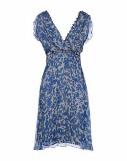Короткое платье Guess by Marciano 34896717ED