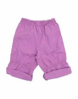 Повседневные брюки Liu Jo 36465457QM