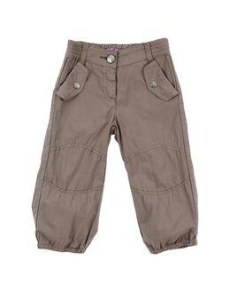 Повседневные брюки Liu Jo 36962939VK
