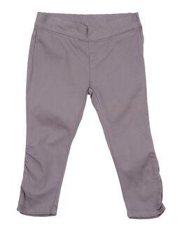 Повседневные брюки Liu Jo 36912202SC
