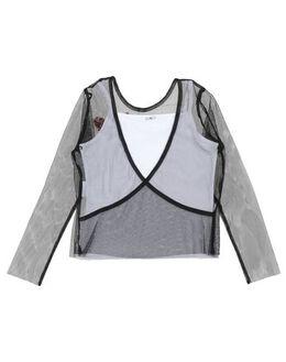 Блузка Liu Jo 38783216FD