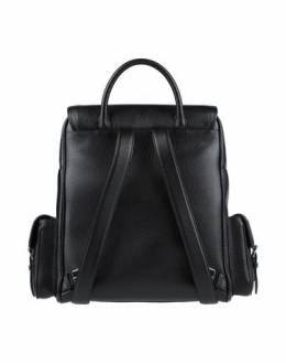 Рюкзаки и сумки на пояс Tod's 45483863UA