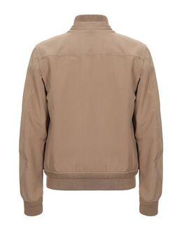 Куртка Blauer 41929225EV
