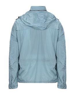 Куртка Blauer 41929257FX