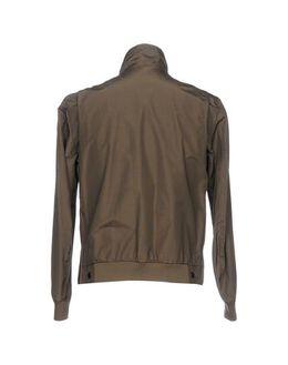 Куртка Blauer 41694136VD