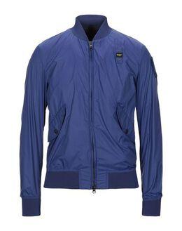 Куртка Blauer 41929249RP