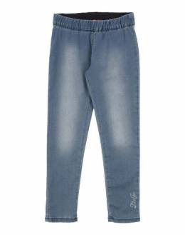 Джинсовые брюки Liu Jo 42564250IL