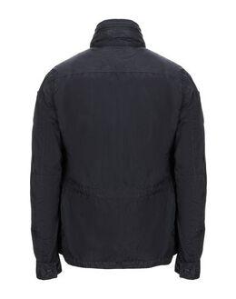 Куртка Blauer 41928786CG