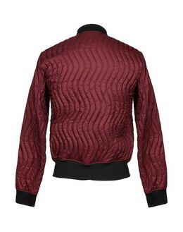Куртка Armani Jeans 41750536WU