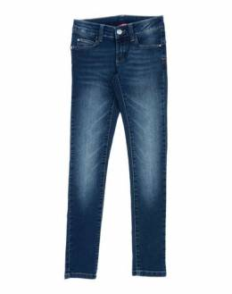 Джинсовые брюки Liu Jo 42695143IO