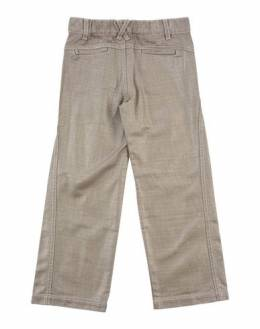 Джинсовые брюки Liu Jo 42694551DV