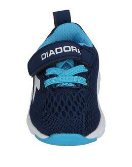 Низкие кеды и кроссовки Diadora 11440767AB
