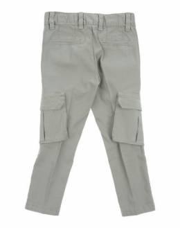 Повседневные брюки Sp1 36998717XD