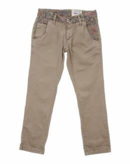 Повседневные брюки Sp1 36766561FR