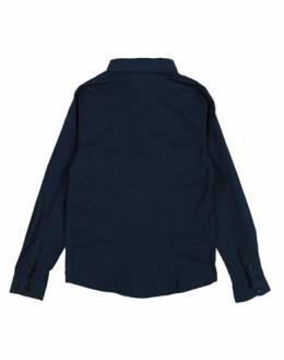 Pубашка Sp1 38592671FD