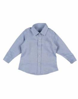 Pубашка Sp1 38672207IU