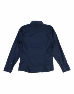 Pубашка Sp1 38783151CN