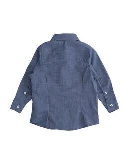Pубашка Sp1 38806510OR