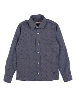 Pубашка Sp1 38785910GT