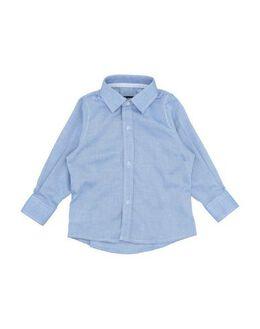 Pубашка Sp1 38813415UN