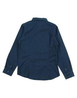 Pубашка Sp1 38784240WE