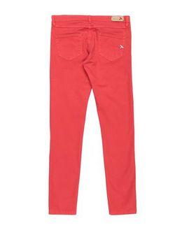 Повседневные брюки Sp1 36931646XJ