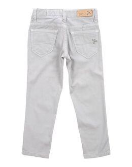 Повседневные брюки Sp1 36922944MO