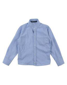 Pубашка Sp1 38794446TR