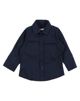 Pубашка Sp1 38782830OR