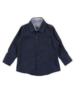 Pубашка Sp1 38782854AP