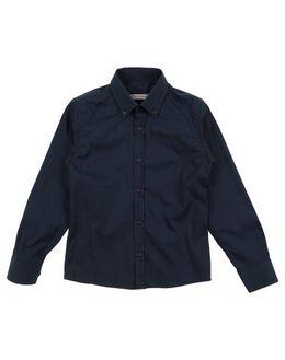 Pубашка Sp1 38814115FH