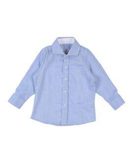 Pубашка Sp1 38782845VW