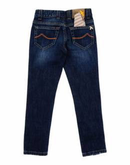 Джинсовые брюки Sp1 42615008SN