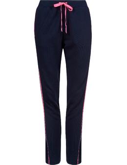 Спортивные брюки Liu Jo 115650