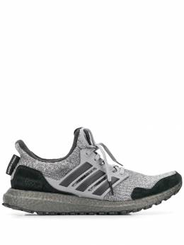 Adidas кроссовки Ultraboost x Game Of Thrones EE3706