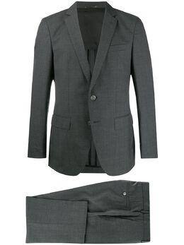 Boss by Hugo Boss костюм Helford Garder HELFORDGARDER350417585