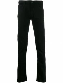 Emporio Armani джинсы скинни 8N1J101DZ5Z